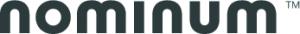 Nominum Logo