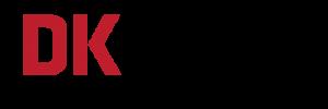 DKNOG4 Logo